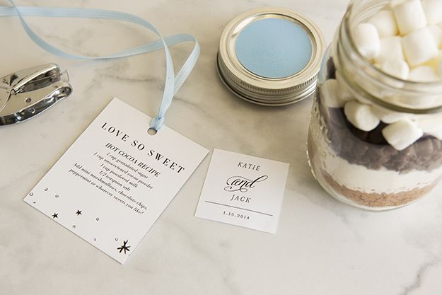 Lembrancinhas de casamento cupcake
