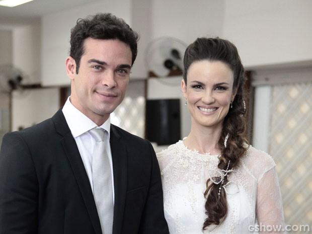 Fonte Divulgação- TV Globo