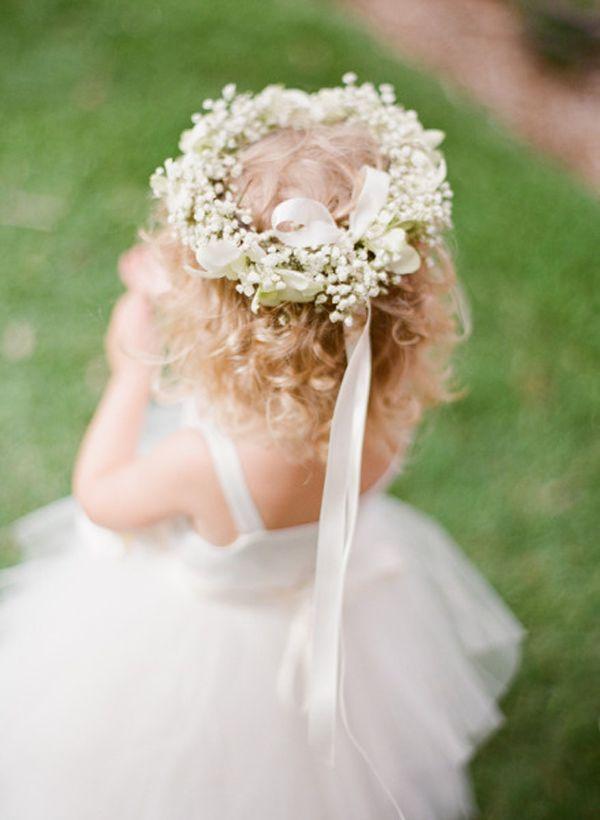 daminha de casamento 7