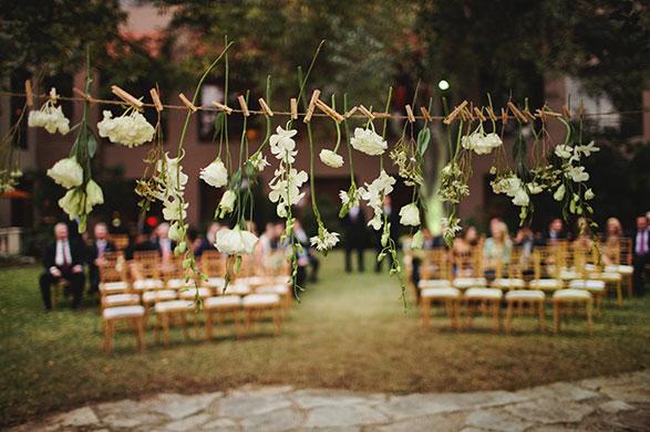 decoração de casamento  004