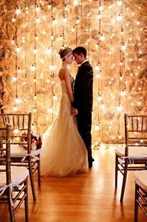 decoração de casamento 12
