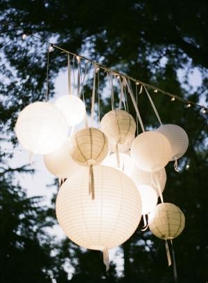 decoração de casamento 16