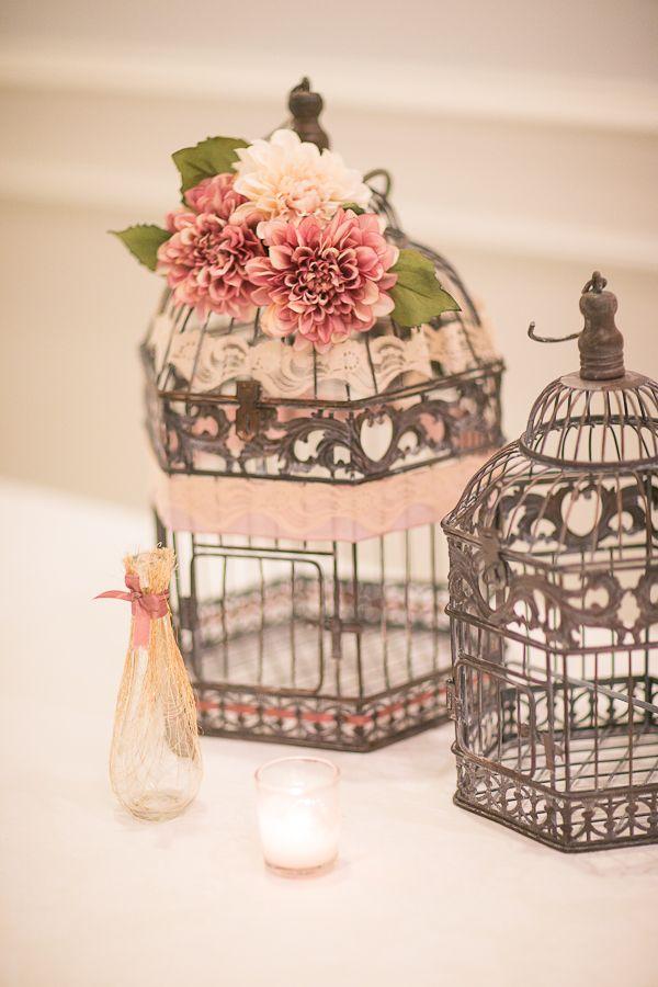 decoração de casamento 5