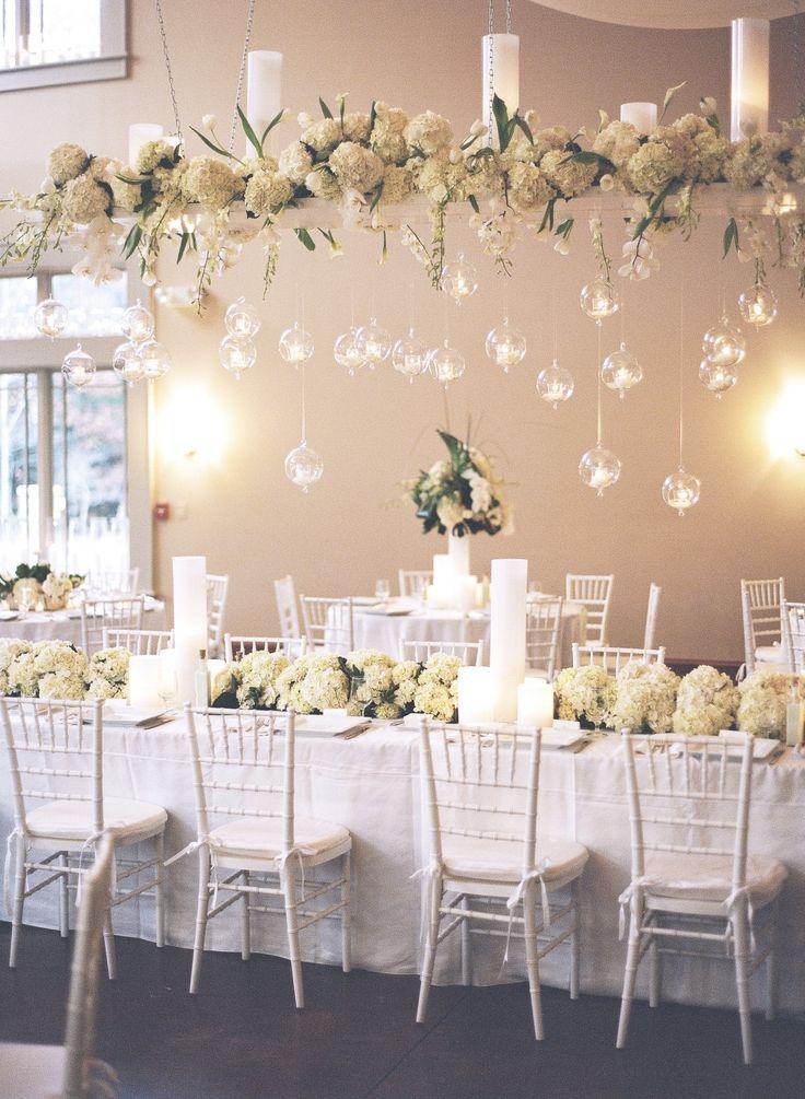 decoração de casamento 7
