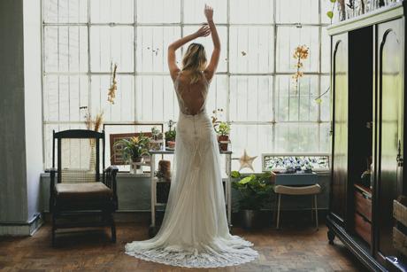 Casamoda Noivas Emannuelle Junqueira  4