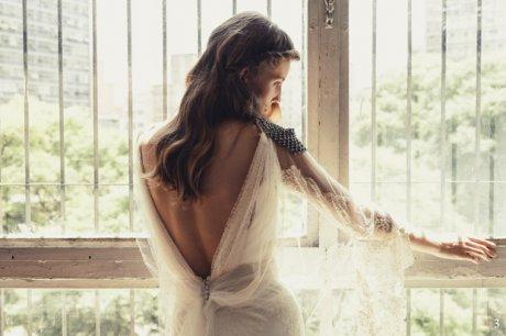 Casamoda Noivas Emannuelle Junqueira  44