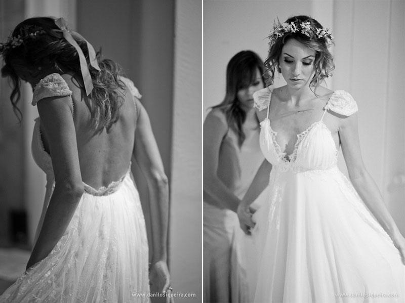 Casamoda Noivas Emannuelle Junqueira foto Danilo Siqueira