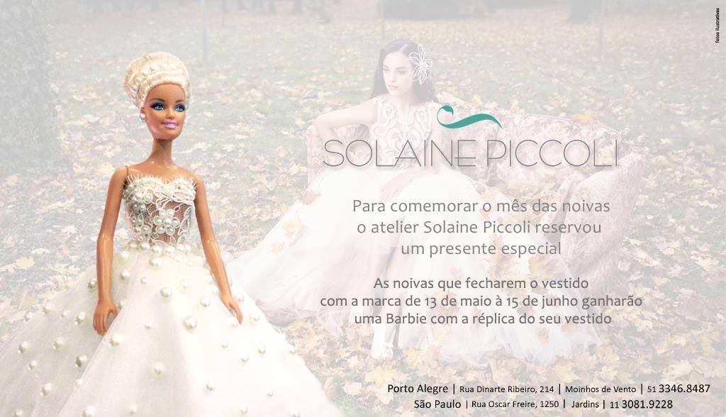 Promo Solaine Piccoli