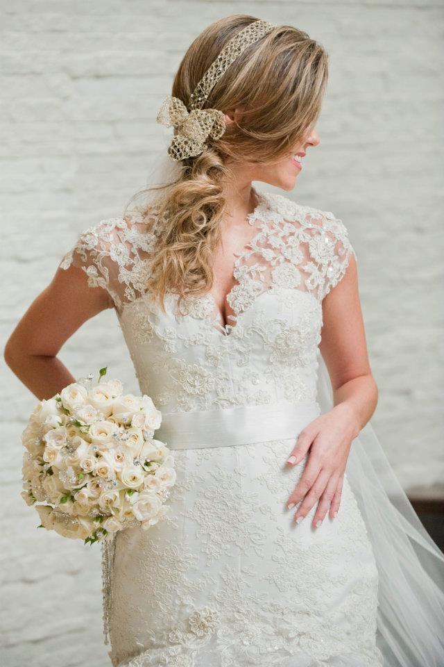 vestido de noiva audi fax