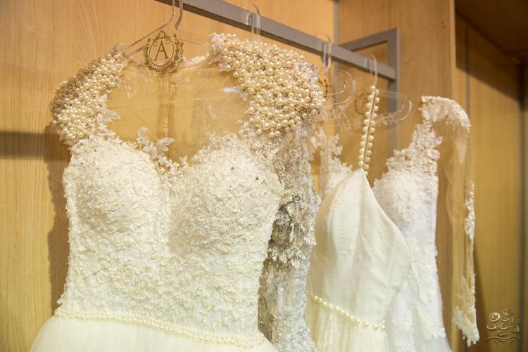 vestido de noiva audifax-
