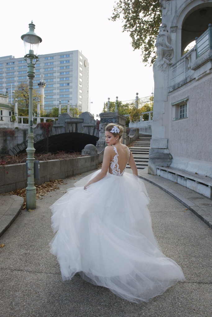 vestido de noiva solaine piccoli 3