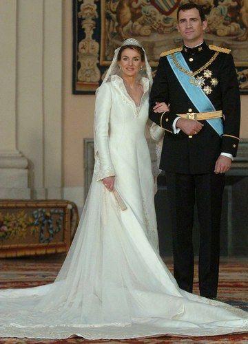 vestido ideal para um casamento no inverno (1)