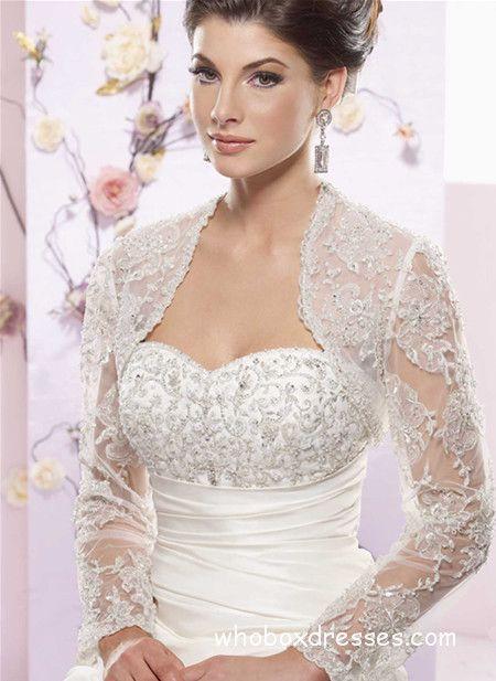 vestido ideal para um casamento no inverno 17