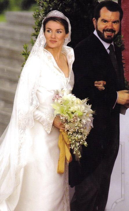 vestido ideal para um casamento no inverno (2)