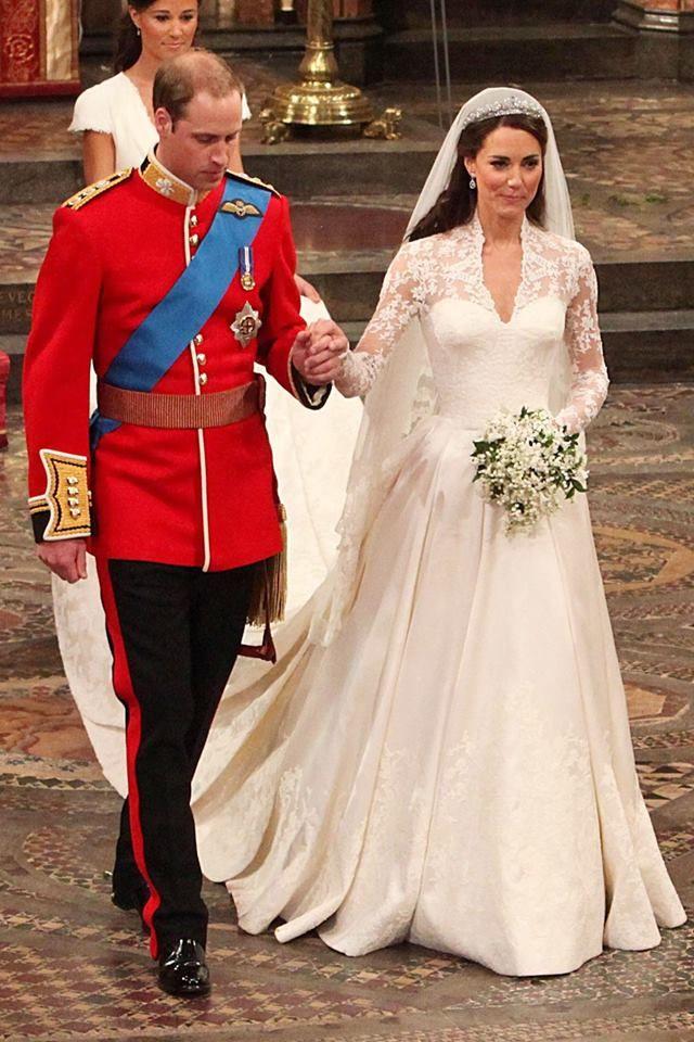 vestido ideal para um casamento no inverno (3)