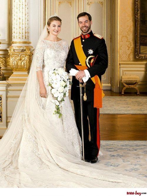 vestido ideal para um casamento no inverno (4)