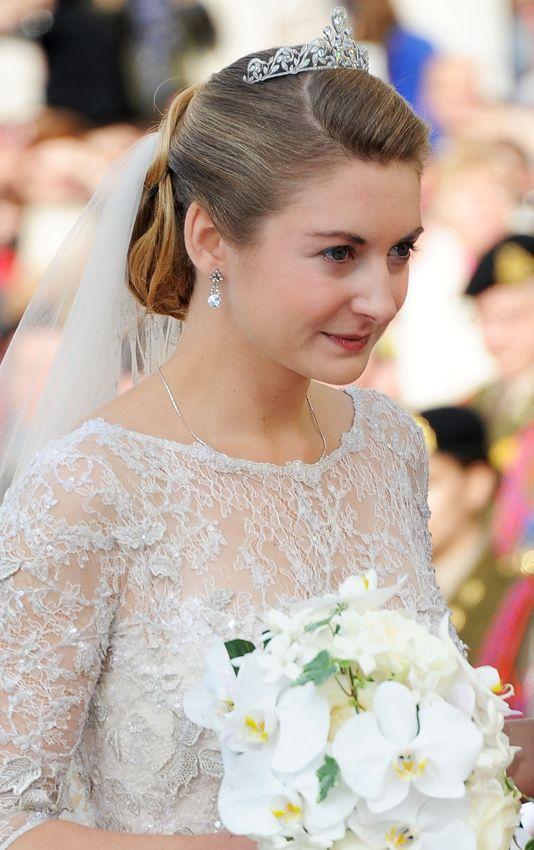 vestido ideal para um casamento no inverno (5)