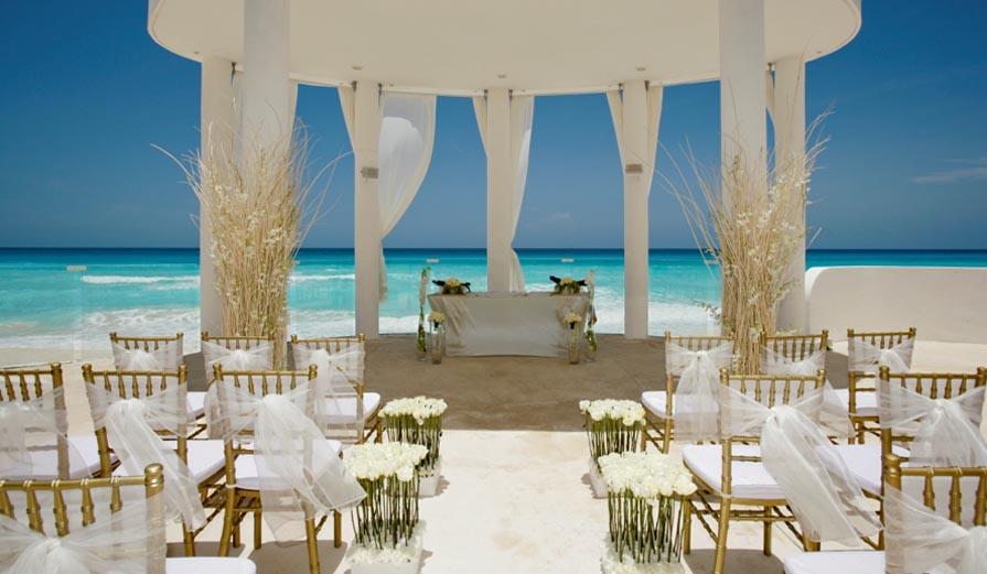 casamento na praia 17