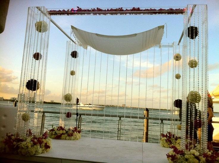 casamento na praia 16