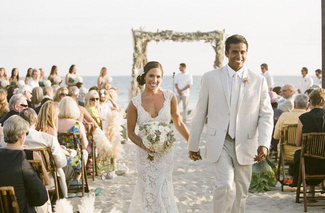 casamento-praia-1