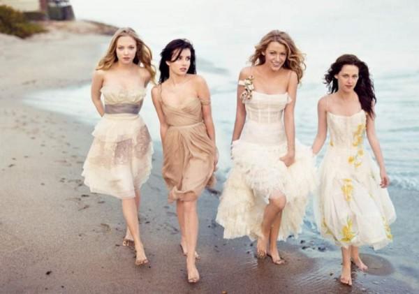 casamento na praia 8