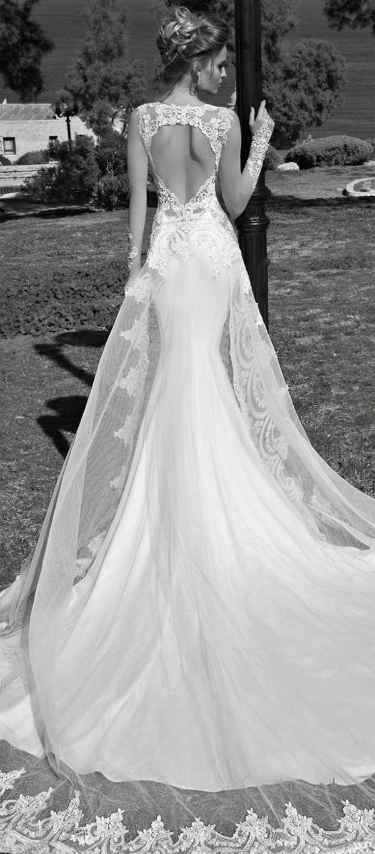 tendência para casamento 24