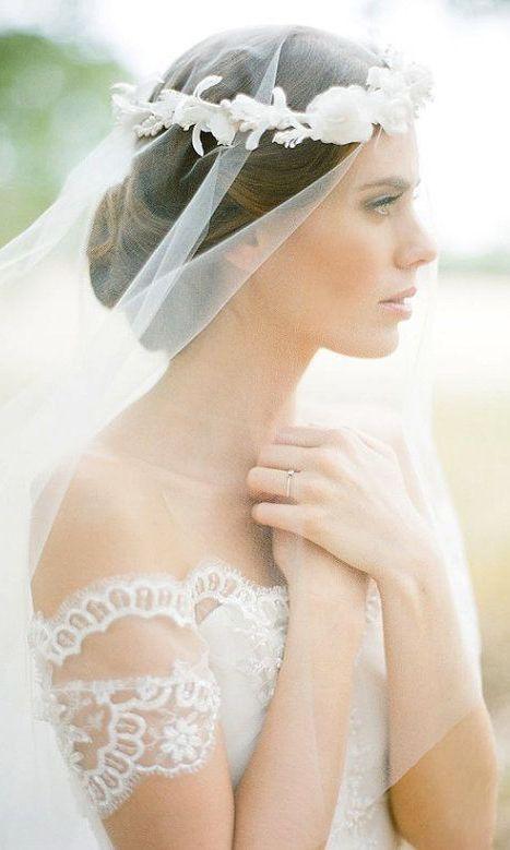 tendência para casamentos 12