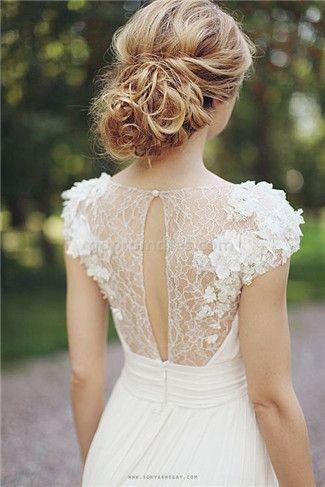 tendência para casamentos 8