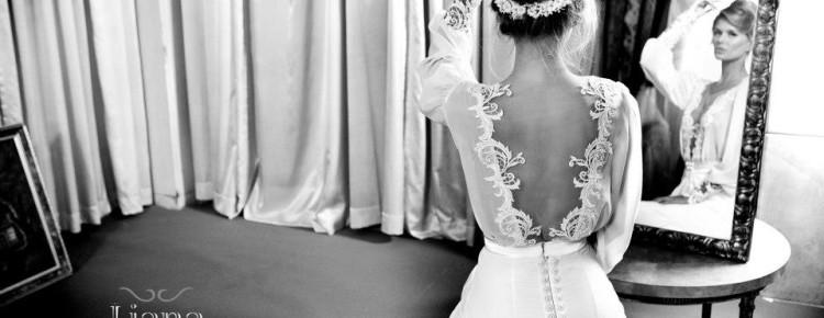 liana_haute_couture_2013_2014_bridal_collection_bellanaija_weddings_32