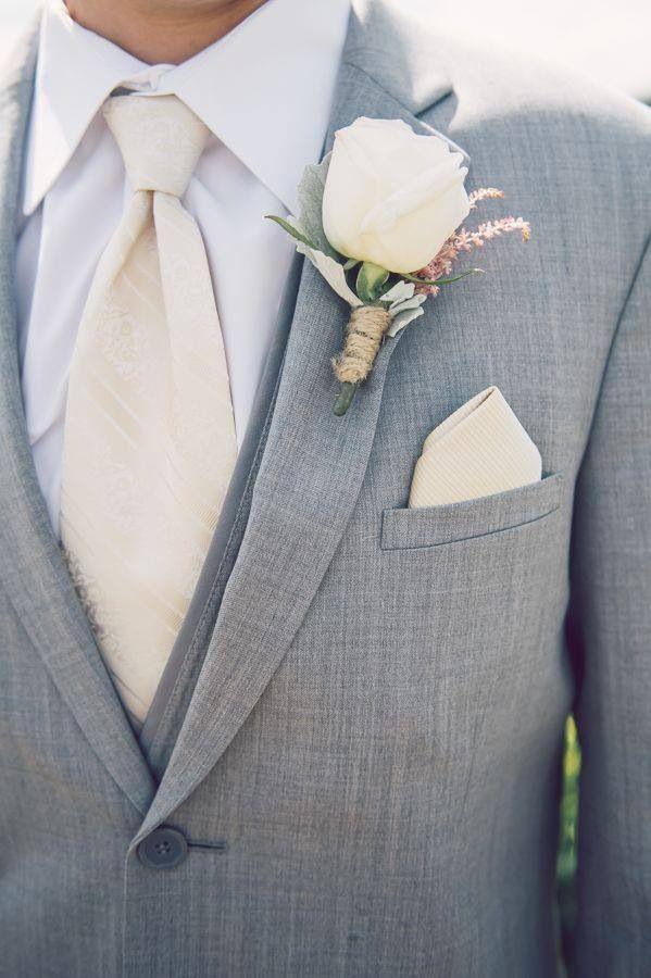 traje do noivo 4