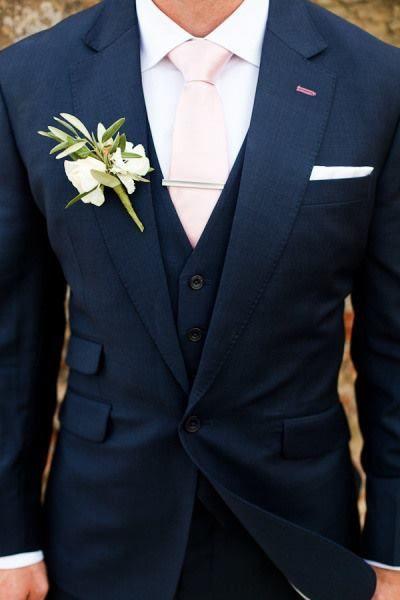 traje do noivo 5