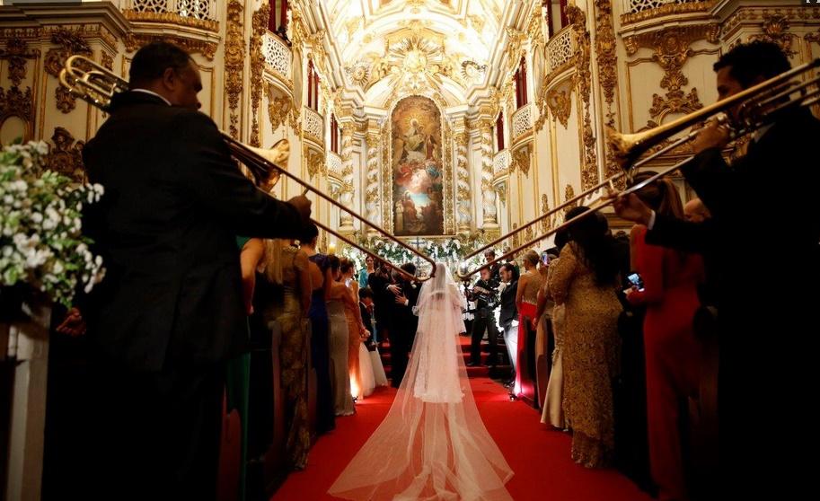 casamento preta gil 3