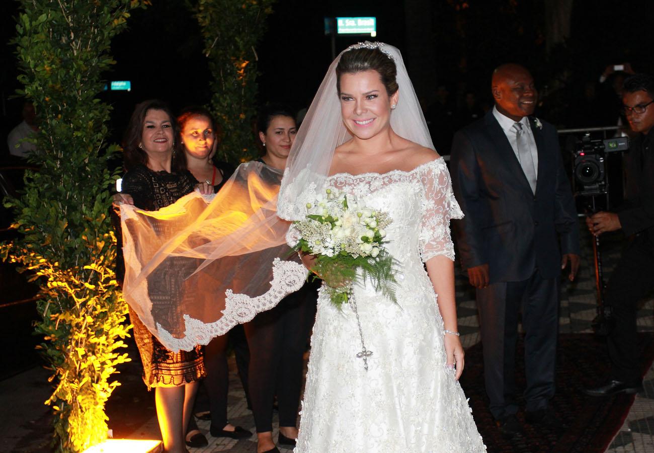 casamento Fernanda souza e Thiaguinho 3