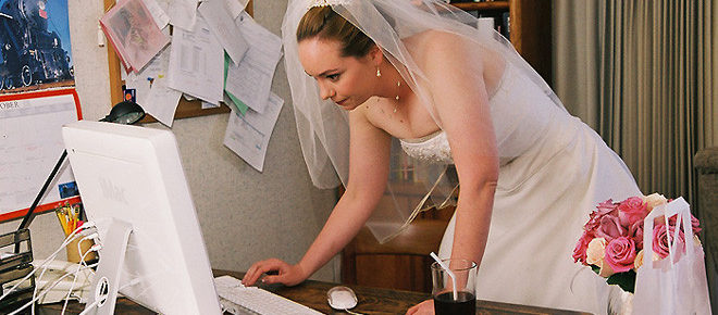 bride-planning-wedding-660x330_orig