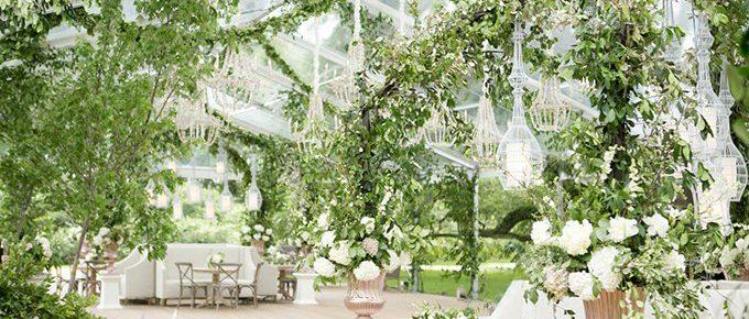 greenery-casamento-11