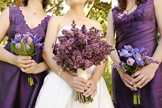 heather-lilac-wedding-bouquet